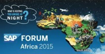 "Exit la 1ère promotion marocaine du  programme ""SAP  Skills for Africa"""