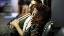 Nouveau cessez-le-feu dans trois localités  syriennes
