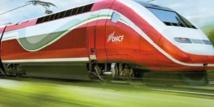 Une joint-venture SNCF-ONCF en faveur de l'exportation à d'autres pays de la région