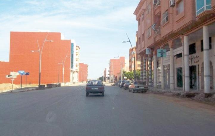 Des MRE et des étrangers arnaqués par des spéculateurs immobiliers à Saïdia