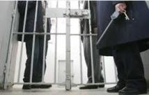 L'application des peines alternatives à la prison permettrait de réduire la criminalité