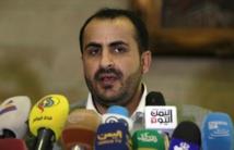 Oman confirme avoir favorisé la libération au Yémen de six étrangers