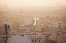 Condamnation de l'escalade militaire à Benghazi