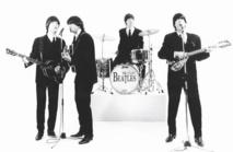 Les meilleurs hits des Beatles en version vidéo à partir de novembre