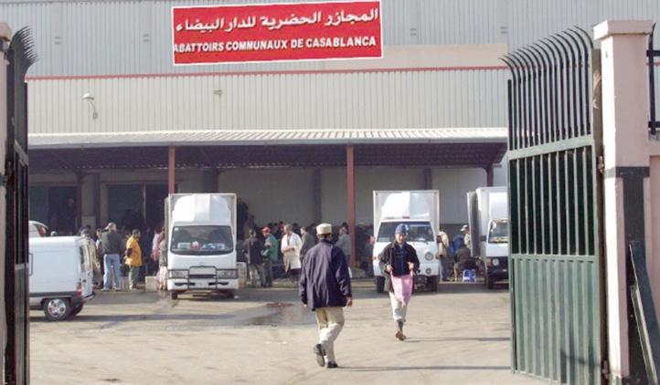 Polémique autour de l'ouverture des abattoirs le jour de l'Aïd