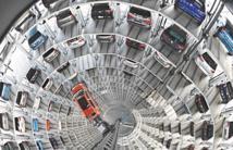 Le scandale des Volkswagen truquées prend une dimension mondiale