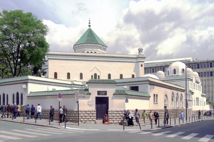 Mohamed Moussaoui : Le Maroc est le mieux placé pour promouvoir un islam de modération et du juste milieu