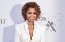 Janet Jackson convertie à l'islam