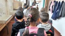Plus de 112.000 élèves de retour aux classes dans la province de Tétouan