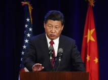 Xi Jinping en visite aux Etats-Unis rassure tous azimuts