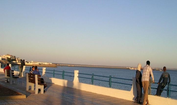Alger et le Polisario en porte-à-faux