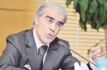 Abdellatif Jouahri : Le passage vers un régime de change flexible doit se faire sur des bases solides