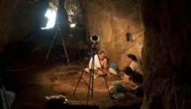 L'espèce humaine, exposée aux métaux lourds depuis le Paléolithique