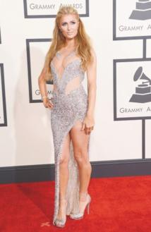 Quand les célébrités disent n'importe quoi : Paris Hilton