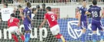 L'Etoile du Sahel corrige le Zamalek en Coupe de la CAF