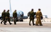 Des députés français proposent à Paris de faire front commun avec la Syrie de Bachar