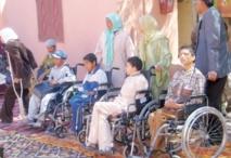 Le droit des enfants en situation de handicap à l'éducation et à l'enseignement