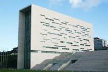 L'Université Mohammed V et l'Université Nova de Lisbonne scellent une convention de coopération