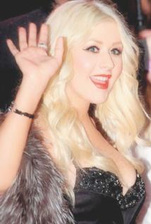 Quand les célébrités disent n'importe quoi : Christina Aguilera