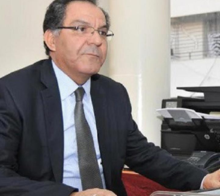 Les centrales syndicales décident d'agir en concert dans le dossier du Sahara