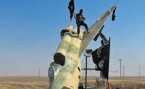 Pourquoi 3000 Tunisiens combattent  dans les rangs de Daech