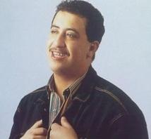 Cheb Hasni aurait eu 47 ans cette année