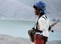 """Bateau iranien chargé d'armes pour le Yémen: """"propagande"""", selon Téhéran"""