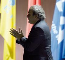 Le dossier Platini en questions