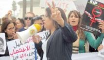 Présentation à l'ONU d'un «rapport alternatif» sur le droit de la femme au Maroc