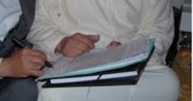 Le notariat adoulaire entre obstacles et exigences d'une profession appelée à évoluer