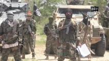 Comment combattre le djihadisme au Sahel