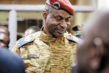 L'arrestation du général Diendéré, épilogue de la crise au Burkina