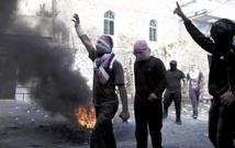 Le gouvernement palestinien dénonce les exactions israéliennes à Jérusalem et en Cisjordanie