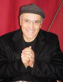 Mohamed Sof, Absolument écrivain