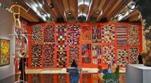 La mémoire collective du Maroc exposée à Fès