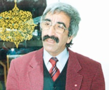L'hommage de la presse au doyen Mustapha Abou Ibadallah