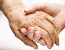 Permettre aux personnes âgées de continuer à jouer un rôle actif dans la société