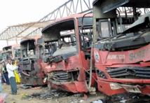 Boko Haram revendique les attentats de vendredi à Abuja