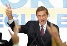 Victoire du centre droit aux élections législatives au Portugal