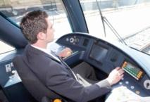 Rabat a abrité le 1er colloque de l'Institut de formation ferroviaire