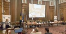Vers la promotion des relations économiques avec la Roumanie