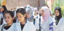 Mise en œuvre de nouvelles mesures pour la réussite de la rentrée scolaire à Laâyoune