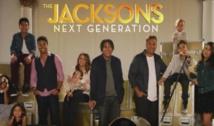 Comme les Kardashian, la famille Jackson a désormais sa télé-réalité
