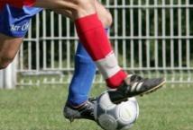 Plus d'un tiers des footballeurs souffrent de problèmes psychologiques