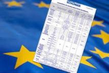Les systèmes de retraite de l'UE en mesure d'assurer des pensions adéquates aux générations futures
