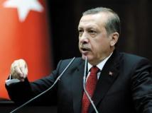 Erdogan rappelle à Moscou ses intérêts en Turquie, le nucléaire et le gaz notamment