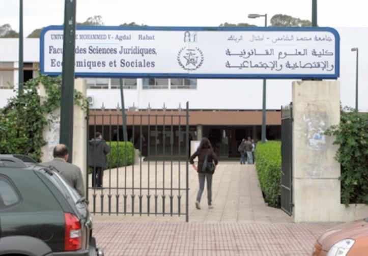 Rencontre à Rabat sur la citoyenneté responsable, inclusive et participative