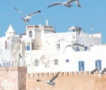 Accident mortel à Essaouira