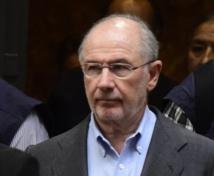 L'ex-directeur général du FMI privé de passeport