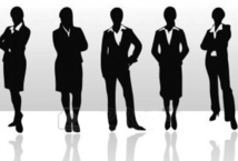 Le nombre de femmes marocaines créatrices d'entreprise ne dépasse pas 10 %